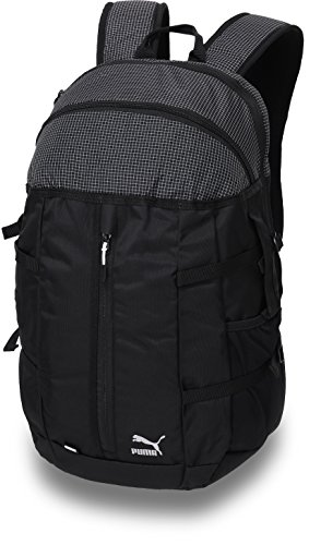 [プーマ] PUMA バックパック Urban Training Backpack