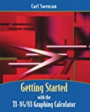 : Getting Started with the TI-84/83 Graphing Calculator