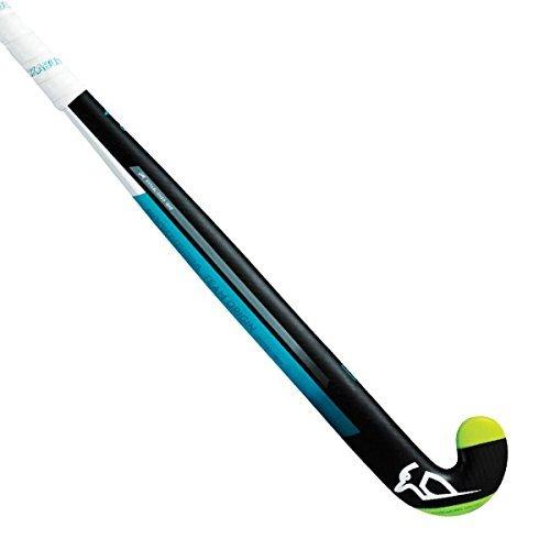 Kookaburra原点Hockey Stick  37.5 Light