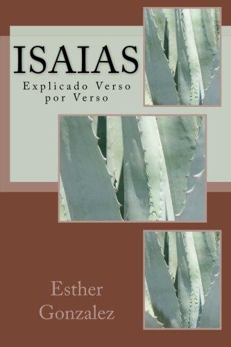 isaias-explicado-verso-por-verso
