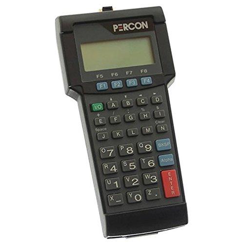 PSC PT-2000 Portable Data Terminal - PT2000-40-000-00