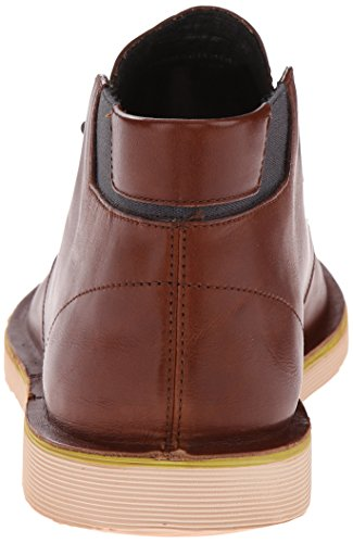 CamperMorrys - Zapatos de Cordones Hombre dallas cola/morrys apple/cameo