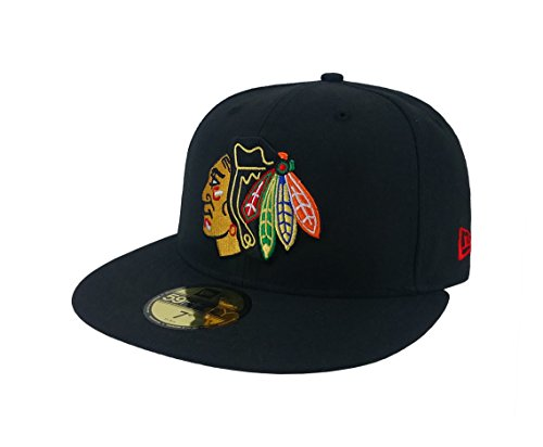 dd9b27a7296 All NHL 59fifty Hats Price Compare