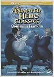 Benjamin Franklin Interactive DVD