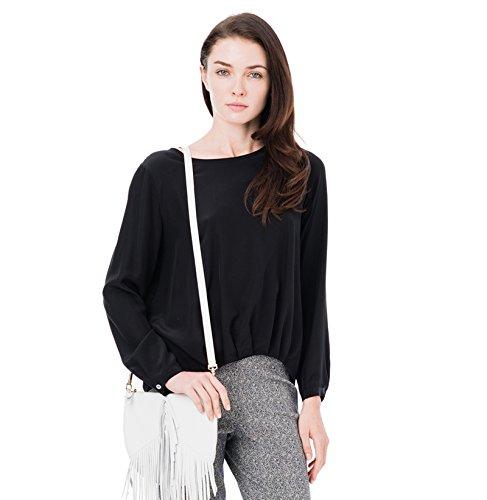 etienne-aigner-womens-long-sleeve-silk-pleat-top-black-12