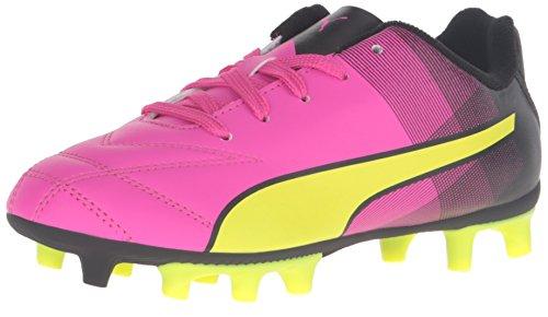 puma-adreno-ii-fg-jr-soccer-shoe-little-kid-big-kid