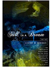 Still In A Dream: Story Of Shoegaze 1988 - 1995 / Var
