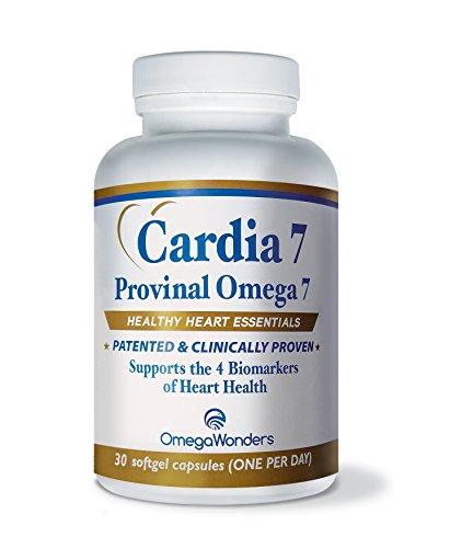 resveratrol omega complex - 8