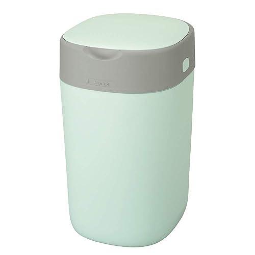 Combi 強力防臭抗菌おむつポット ポイテック アドバンス