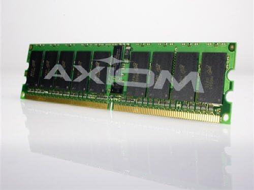 - AXIOM A2984886-AX 004 004 A2984886-AX