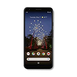 Image of the product Google   Pixel 3a XL with that is listed on the catalogue brand of Google.