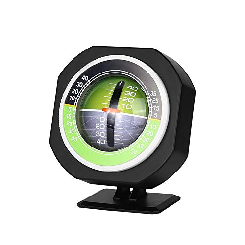 VICTOR PRODUCTS INC Suction Cup Mini Compass