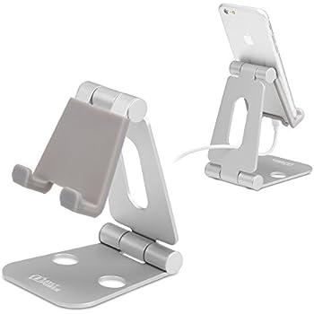Amazon Com Avlt Power Sturdy Aluminum Foldable Multi
