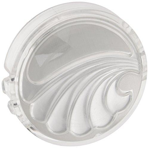 Danco 88699 Single-Handle Button for Delta - Delta Bathroom Faucets Bidet