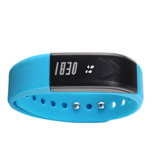 atoah-new-smart-bracelet-pivotal-living-tracker-for-sports-sleep-tracking-health-fitness-pedometer-s