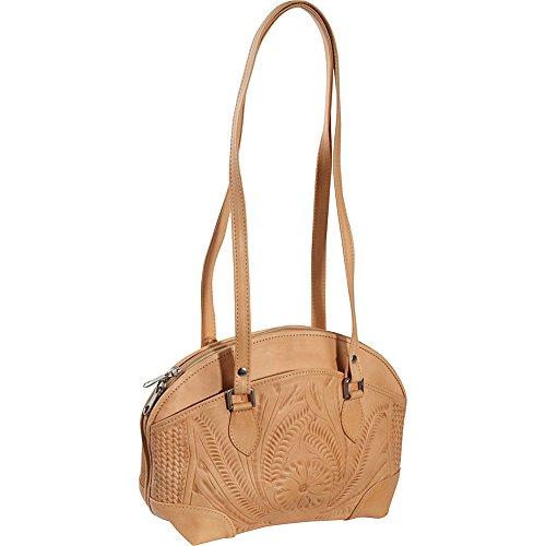 ropin-west-half-moon-handbag-natural