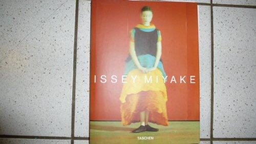 Issey Miyake (Jumbo)