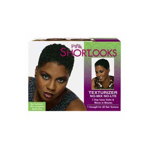 shortlooks-lusters-pink-short-looks-no-lye-texturizer-kit