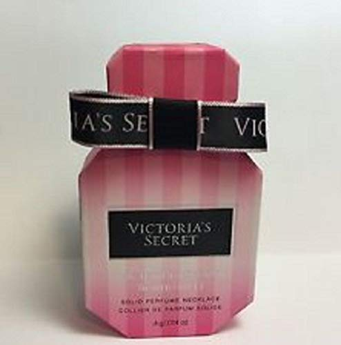 6ffa83a48c0 Victoria s Secret Bombshell Solid Perfume Necklace - Buy Online in UAE.
