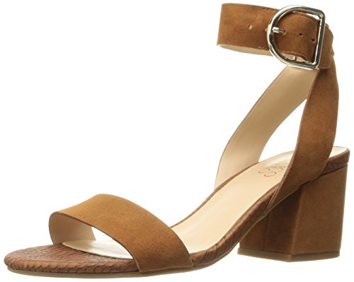 franco-sarto-womens-l-marcy-heeled-sandal-whiskey-5-medium-us
