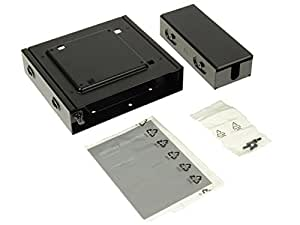 Amazon Com 2cpfw Dell Vesa Mounting Bracket Kit For