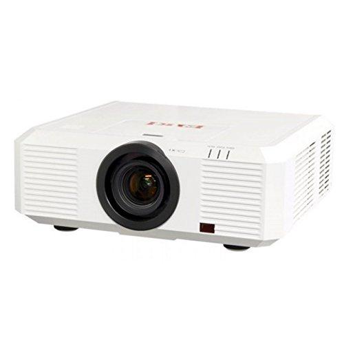 Eiki EK-512XL, 8000 Lumen XGA 3LCD Projector No Lens by Eiki