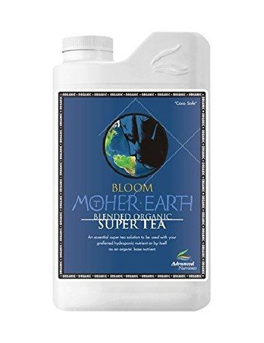 Advanced Nutrients Mother Organic Amendments