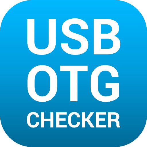 usb apps - 1