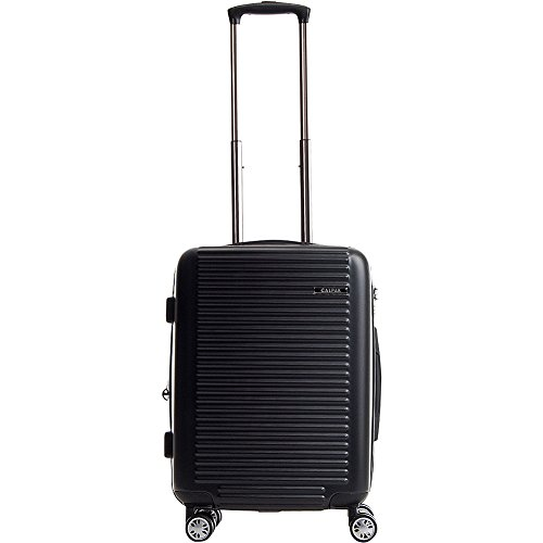 calpak-tustin-hardside-expandable-carry-on-black