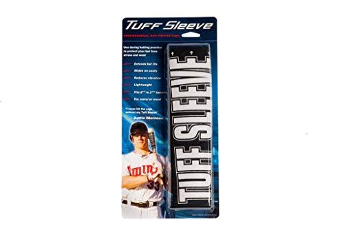 Bestselling Baseball & Softball Accessories