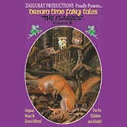 Dream Time Fairy Tales - The Classics, Volume III