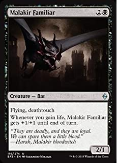 Rare 101//272 - Magic Origins Graveblade Marauder