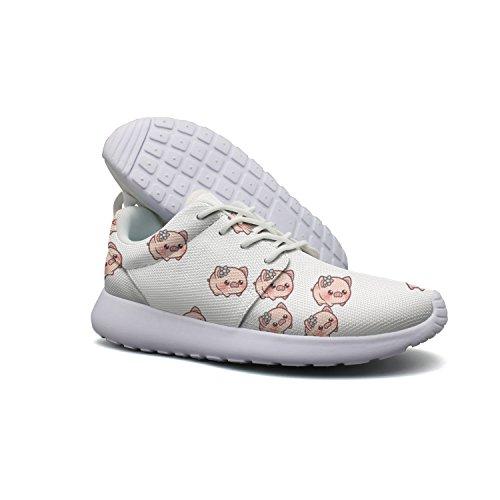Restaurant Equipment Rotisserie (Pig 2019 Cow Chinese Restaurant Grow Organi Women's Ultra Lighweight Slip On Sneaker)