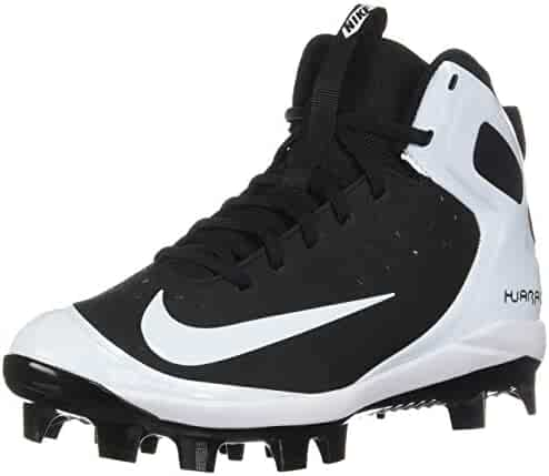 c5ba272b5f679 Shopping Nike or VITIKE - 3 Stars & Up - Baseball & Softball ...