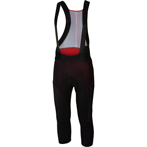 8ef3722be Castelli Sorpasso 2 Bib Knicker - Men s Black
