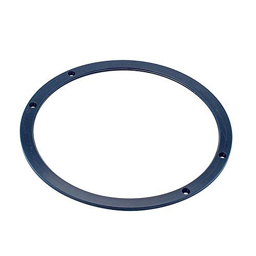 Lee Polariser Adaptor Ring 105mm [FH105FHR - Lee Adaptor Ring