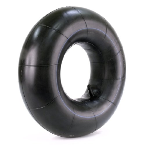 Martin Wheel 18X850/950-8 20X800-8 TR13 Inner Tube for Lawn Mower