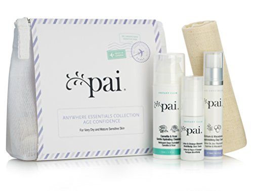 pai-skincare-anywhere-essentials-travel-collection-age-confidence