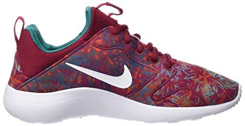 667 833 Nike Donna Scarpe 38 Avevano Hzfwzd