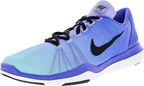 Manches Longues Moyen Fixe zip Et React Bleu Nike Demi Haut Sphere Noir yItxwq7PP8
