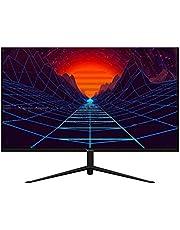 XZEAL Monitor Gamer de 27 Pulgadas Full HD 144 hz 1ms XZMXZ45B