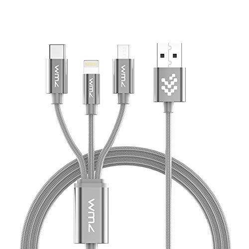 Flight Tracker Essager Micro Usb Kabel 2.4a Schnelle Lade Ladegerät Kabel Kabel Für Samsung Xiaomi Huawei Lg Htc 2 M Microusb Daten Sync Telefon Kabel Handy Kabel Handy-zubehör