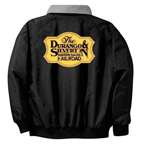 durango-and-silverton-logo-embroidered-jacket-front-and-rear-adult-6xl-93r