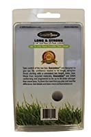 "Golf Tees, GuaranTees Long & Strong, 3 1/4"" Nearly Unbreakable Plastic, Low Friction, Consistent Height, 25 Pack of Tees For Golf, Made in USA, 100% Satisfaction Guarantee"