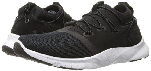 blk Running wht Armour 2 Blk Shoes Under Women's Drift wSqBCnI8
