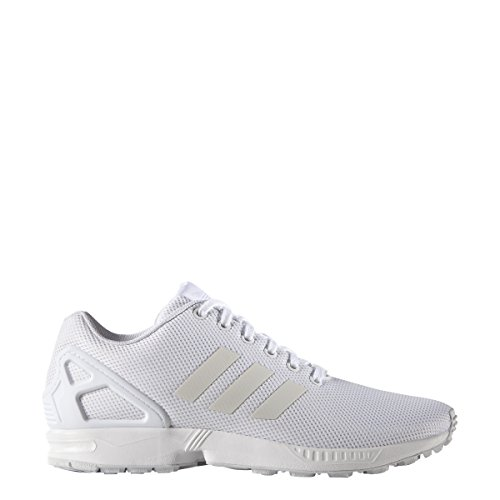 best sneakers 2c0bb f6548 SaveMoney.es. Adidas-orginal searched at the best price in all stores Amazon