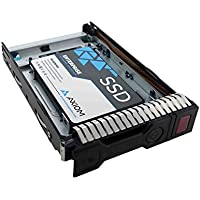 Axiom 480GB Enterprise EV100 3.5-inch Hot-Swap SATA SSD for HP - 804596-B21