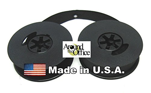 electric typewriter ribbon - 2