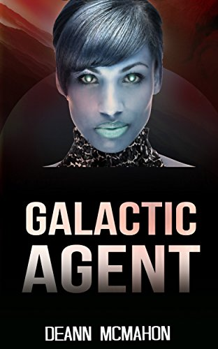 Galactic Agent