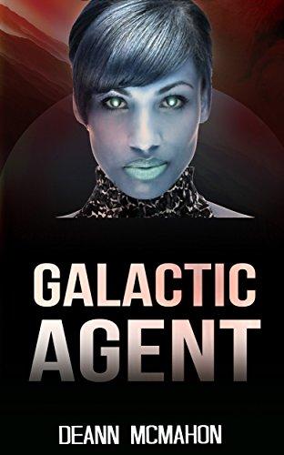 Galactic Agent